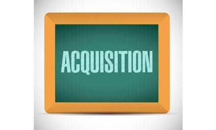 EXOS Acquires D1 Sports Medicine