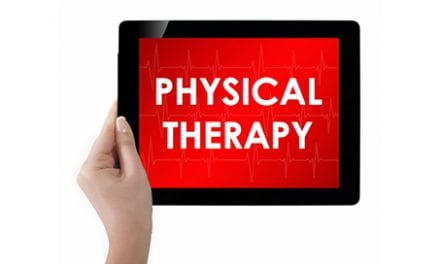 Literature Review Touts Physical Therapy's Usefulness in Orthopedic Rehab