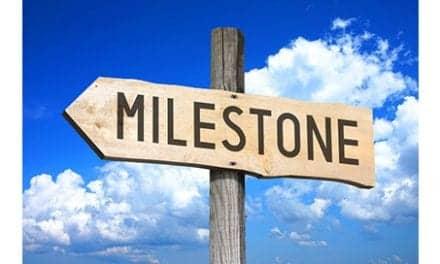 APTA Now Encompasses 100,000 Members