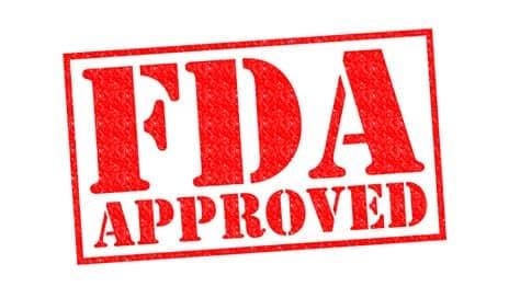 FDA Clears Stimwave's StimQ Peripheral Nerve Stimulator System