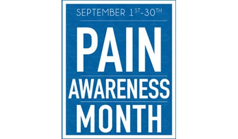 NeuroMetrix and the U.S. Pain Foundation Team to Raise Awareness of Chronic Pain