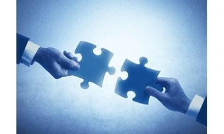 Casamba and Kno2 to Combine Technologies Via Partnership