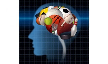 As Many as 20% of Teens Report Experiencing a Concussion
