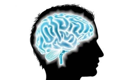 IBJI Establishes Sports Neurology Clinic