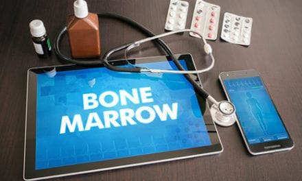 Treating Donor Grafts with Bone Marrow Concentrate Before Surgery Could Help Speed Healing