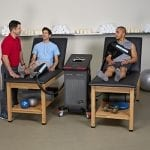 The First US Sale of the Med4 Elite Device Goes to Gillette Physical Therapy