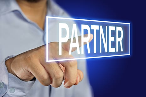 Physiotec and StayWell Join Wellbe's Partner Program