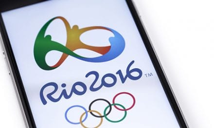 Studies Report Data on Bone and Tendon Injuries Experienced During Olympics