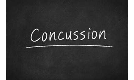 Sports-Related Concussion Symptoms May Linger Longer in Adolescent Girls