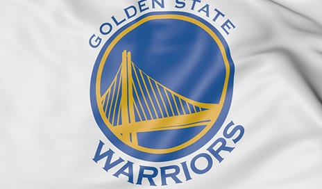 Golden State Warriors Onboard EYE-SYNC Solution to Monitor Players' Brain Health