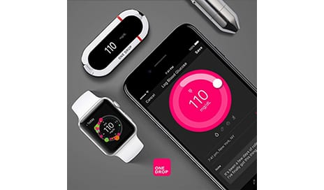 One Drop Adds Revive to Weight Loss and Diabetes Prevention Platform