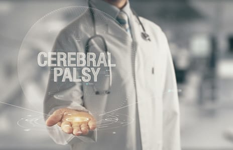 Umbilical Cord Blood May Help Improve Motor Function in Children with Cerebral Palsy