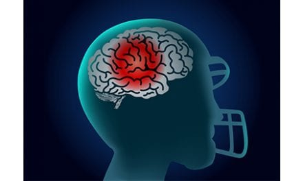 Head Impacts in Sports Could Still Injure the Brain Even if They Don't Cause a Concussion