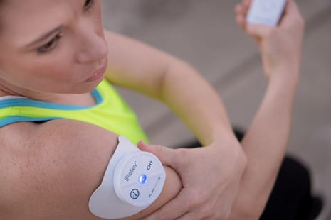 PlayMakar Wearable System Offers Pain Relief for Athletes On the Go