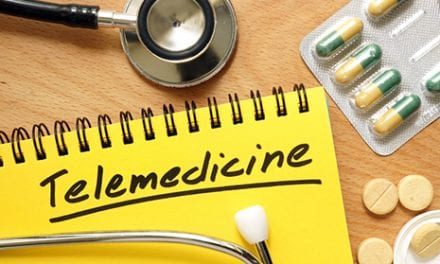 Telemedicine's Role in Workers' Comp is Focus of White Paper