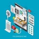 Kareo Debuts Telemedicine Solution