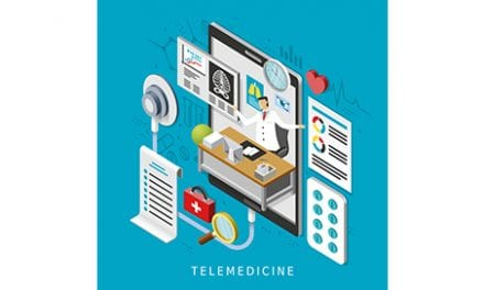 Kareo Debuts Telemedicine Solution