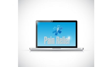 New Pain Treatment Using a Trk Inhibitor Tested in Humans
