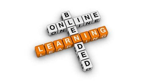 USC Introduces DPT@USC, an Online/On-Campus Hybrid DPT Training Program