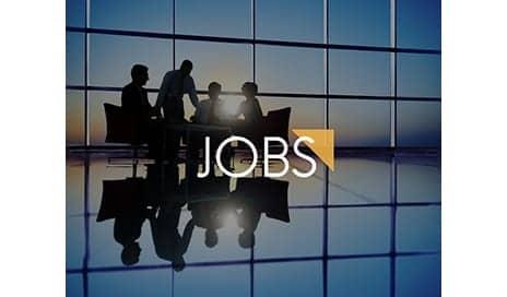 PT, OT Assistants Among Top Flexible Jobs in 2018