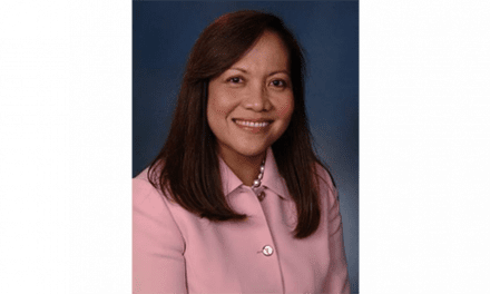 USAHS Names Dr Divina Grossman Its New President