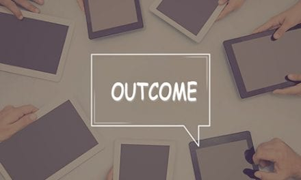 Discharge to Home or Nursing Care After Stroke Hinges on Outcomes Measures Scores