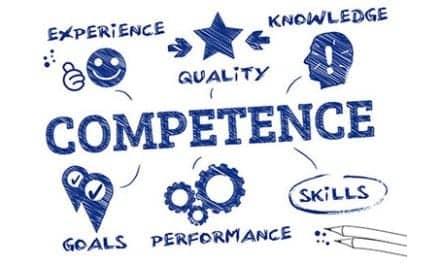 APTA Partners with FSBPT to Use aPTitude Online Competence Program