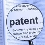 New SyncThink Patent Adapts Content to User Attention