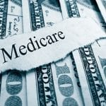 Physical Therapy Adherence Could Help Reduce Medicare Spend