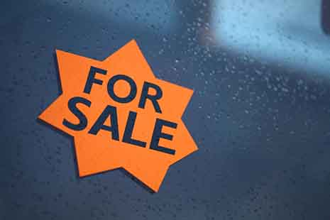 Before You Sell Your PT Clinic: Part 3 – Who's Buying?
