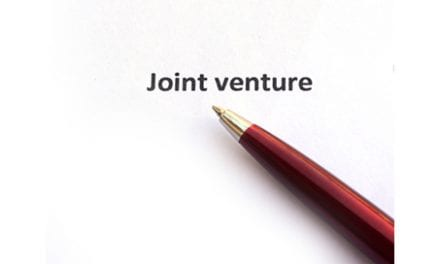 Joint Venture Enables Combined Physical Therapy and Rehabilitation Operations