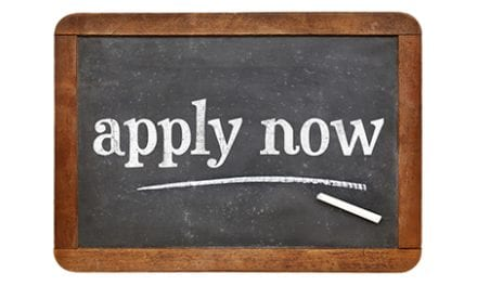 USC Now Accepting Applications for DPT@USC
