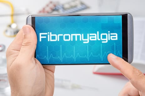 Hyperreactive Brain Network May Play Role in Fibromyalgia Sensitivity