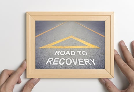 Patients Who Live Alone Can Recover at Home Postsurgery, Per Study
