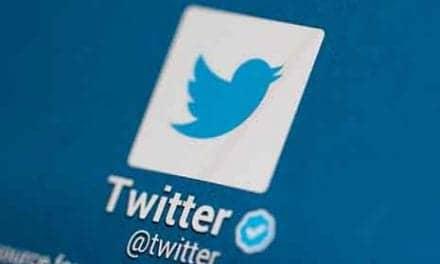 Twitter Analysis Indicates Misunderstandings Regarding Sports TBI