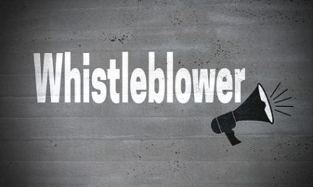 PTs, MDs, with Overbilling Proof Advised to Contact Corporate Whistleblower Center