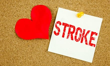 Researchers ID Stroke Risk Factors Unique to Women