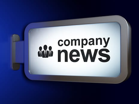 Dynatronics Corp Announces Leadership Team Changes, Operations Realignment