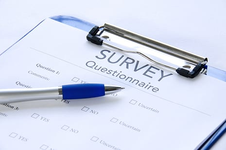 Questionnaire Measures Impact of Brachial Plexus Injury