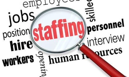 FlexCare Launches Allied Health Staffing Division