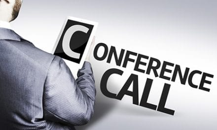 Conference Call Participants Continue Their Push for Therapy Caps' Elimination