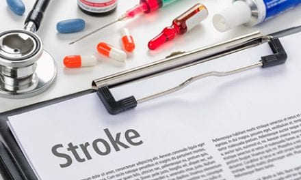 FDA OKs Marketing of the VizAI Contact Stroke Triage Software