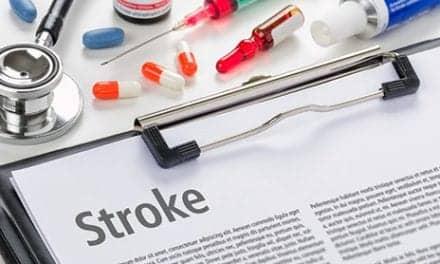 FDA OKs Marketing of the VizAI Contact Stroke Triage Software