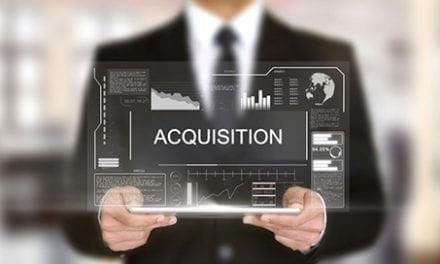 Alliance PT Acquires Agility Health's US Operations