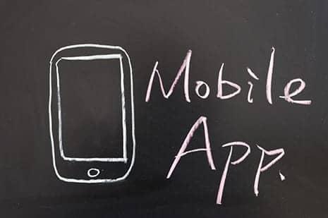 NIH-Funded Study Investigates Telerehabilitation Via 9zest Mobile App