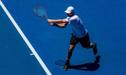 Stem Cell Injection an Option Providing Relief from Sports-Related Injury Pain