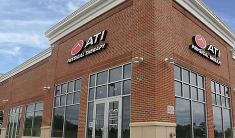 ATI Physical Therapy Email Breach Exposes Data from 35,000+ Patients