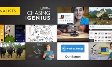 Telerehab Platform Therex Portal Wins Chasing Genius Challenge