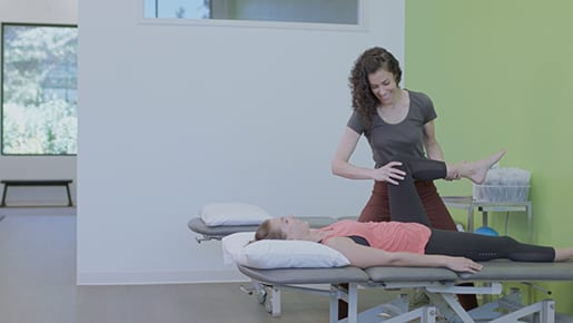 Therapydia Physical Therapy Opening its Fourth Portland-Area Clinic