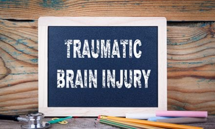 TBI Links to Increased Risks of ADHD and Alzheimer's Suggested in Studies